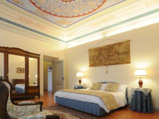 Luxury one Bedroom Apartment/suite, San Ginesio