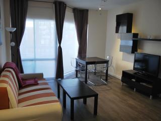 Coqueto apartamento Lovely flat 4 pax Torremolinos
