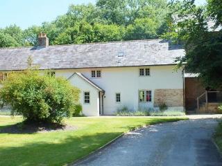76476 - Mill Cottage, Dorchester
