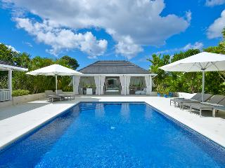 Tradewinds, Sandy Lane - Ideal for Couples and Families, Beautiful Pool and