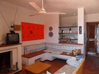 casa A POMONTE isola d'elba, Marina di Campo