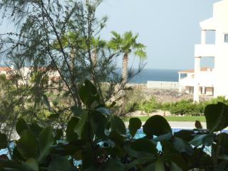 Luxury 2 bed Ground Floor Apartment, Sal
