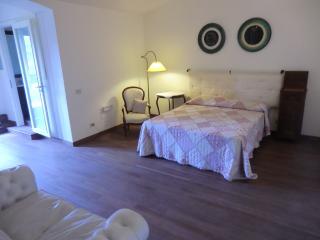 Villa con Jacuzzi vicino Salerno, Pompei, Paestum, Baronissi