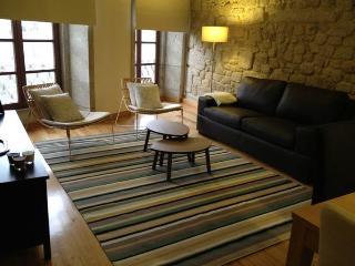 Oporto House City