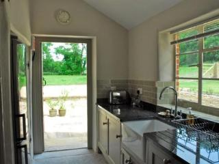 76472 - Willow Cottage, Milton Abbas