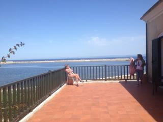 Casa Terrazza panoramica mare