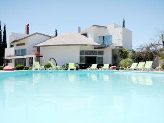 Villa Margarida Contemporary, Tavira