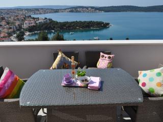 Luxury apartments Bonaria - Jugo (4+1)