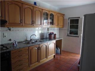 Chalet de 2 plantas con 3 dormitorios, Vila Nova de Milfontes