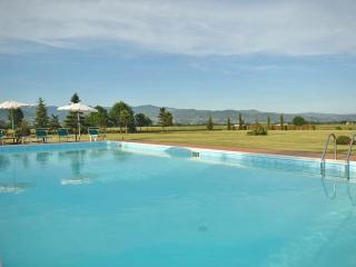 Country House Torre del Guado-apt GELSO