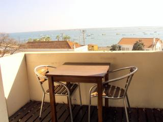 Apartment downtown in Faro