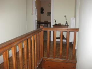 Appartement 90 m2 dans maison, Vassieux-en-Vercors
