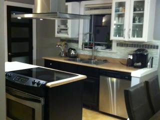 Cozy Quiet 3 bedrooms home, Moncton