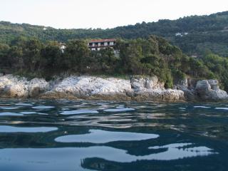 Hostel Katerina Fotopoulos, Zagora