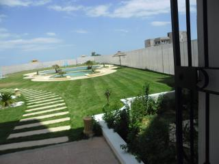 Appart HighStanding 2Room Furnished/2Pièces Meublé, Sousse