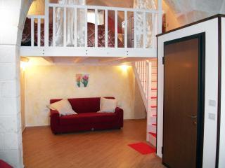 Casa Vacanze 'Cavaliere', Oria