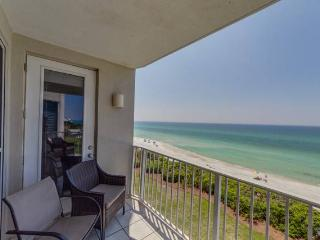 Tranquillity 330, Inlet Beach