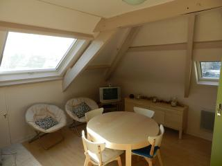 Appartement Saint Malo