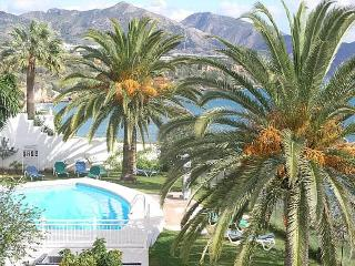 Apartment Tuhillo Nerja T4308