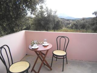 Low Rates - Privacy - 3 minutes from the beach!!!