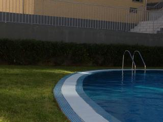 Coimbra Flat