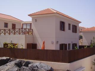 Pueblo Canario, Fuerteventura