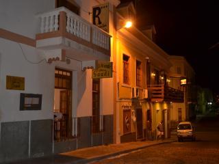 Hotel Gaudi Apartment, Mindelo