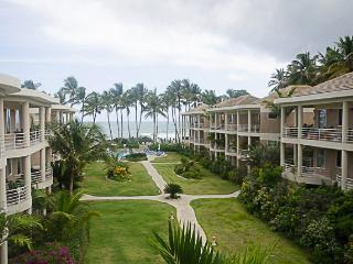 Oceanfront Condo with a Great View! CE1137, Cabarete