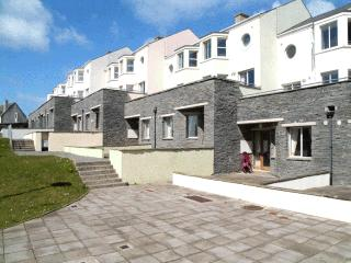 Spanish Cove Holiday Homes (2 Bed) sleeps 5, Kilkee