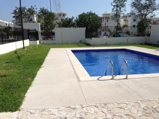 Appartamento Playa del Carmen - Real Ibiza