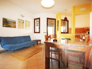 Oasi di Relax vin villa! Free Wi-fi zone, posto auto privato all' interno., Cefalu