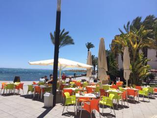 Apartamento a 200 m de playa / WiFi (*) Guardamar, Guardamar del Segura