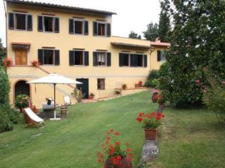 10030 - Villa Rufina