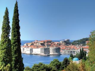 Apartment Dora, Dubrovnik