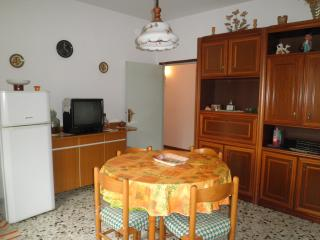 Holiday Apartment in Tuscan Appennines, San Marcello Pistoiese