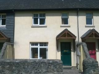 Fishermans Grove Holiday Homes (2 Bed), Dunmore East