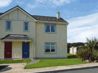 Forest Haven Holiday Homes, Dunmore East