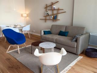Jeu de Paume by Homestay, luxury furnished flat