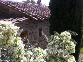 TUSCANY country house, Scansano