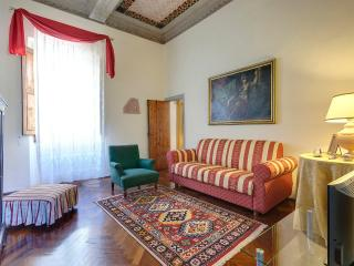 Luxury 5 bedrooms apartment in the old city centre