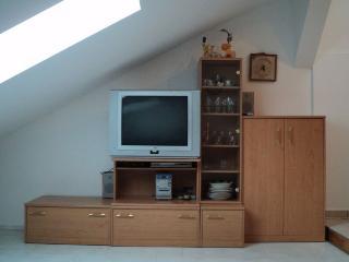 Apartment 'Poluotok'