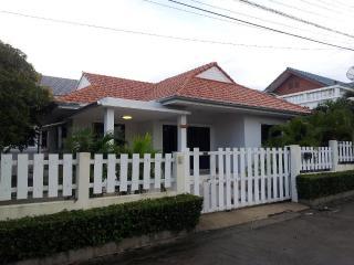 Tropical Hills 2 Villa, Hua Hin