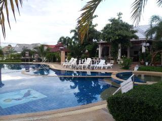 Tropical Hills 2 Villa