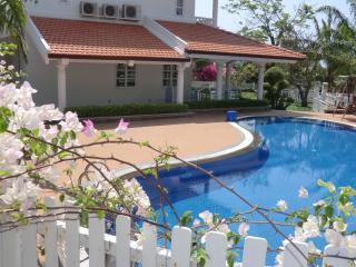 Vietnam Domaine Villas, Mui Ne