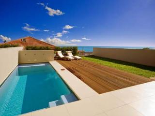 CAPE AQUA, Camps Bay