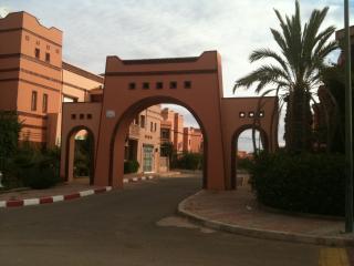 Dar Aicha, Marrakech