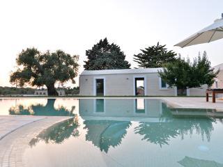 Villa Ulivo La più bella della Valle d' Itria 4