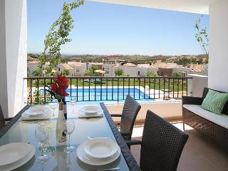 Los Arqueros Luxury Apartment