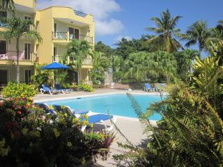 TOP RATED VACATION RENTAL