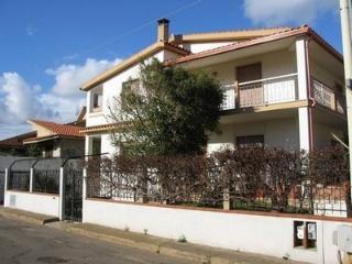 Casa Vacanze a 3 km dal mare, Villa San Pietro